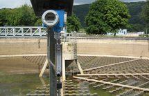 System monitoringudo urządzeń napowietrzających